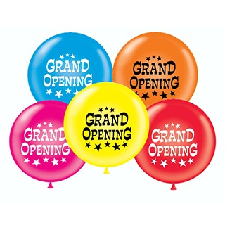 17inch-grand-opening
