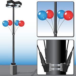 bb-lightpole