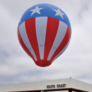 giant-8foot-hot-air-balloon