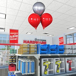 3-balloon-bracket