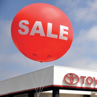 giant-8foot-round-sale
